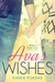 Ava's Wishes (Whispered Wis...