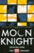 Moon Knight, Vol. 2: Dead Will Rise