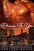 Drawn to You: Volume 2 (Mil...