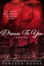Drawn to You: Volume 3 (Mil...