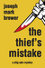 The Thief's Mistake (Shig S...
