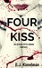 Four Kiss by E.J. Kimelman