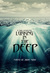 Lurking in the Deep by Jaidis Shaw