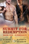 Submission (Submit for Redemption, #1)