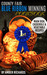 County Fair Blue Ribbon Winning Cookbook by Amber Richards
