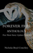 Forever Free Anthology
