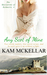 Any Scot of Mine (The MacLarens of Balmorie, #4)