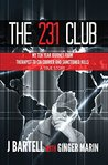 The 231 Club by J Bartell