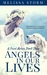 Angels in Our Lives: A Pearl Maker Short Story (The Pearl Makers, #0.5)