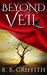 Beyond the Veil (Vanished, #2)
