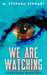We Are Watching (Mindshare, #1)