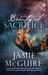 Beautiful Sacrifice (The Maddox Brothers #3)
