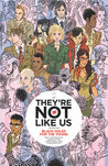 They're Not Like Us Volume 1
