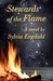 Stewards of the Flame (The ...