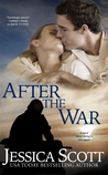 After the War (Homefront, #2)