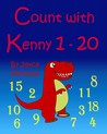 COUNT WITH KENNY 1-20