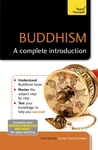 Buddhism: A Complete Introduction