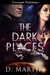 The Dark Places