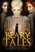 Beary Tales by Jennifer Malone Wright, Wil...