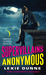 Supervillains Anonymous by Lexie Dunne
