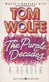 The Purple Decades - A Reader