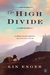 The High Divide by Lin Enger