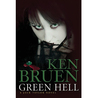 Green Hell: A Jack Taylor Novel