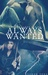 Always Wanted (Xander Barns...