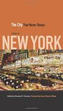 The City That Never Sleeps: Poems of New York