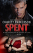 Spent (Wrecked, #2)