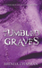 Tumbled Graves (Stonechild and Rouleau Mystery #3)