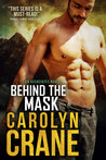 Behind the Mask (The Associates #4)