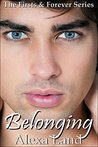 Belonging (Firsts & Forever #8)