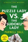 The Puzzle Lady vs. The Sudoku Lady (Puzzle Lady, #11)