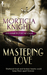 Mastering Love (Hampton Road Club #4)