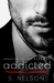 Addicted (Addicted Trilogy, #1)