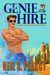 Genie for Hire: A Biff Andromeda Mystery