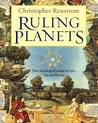 Ruling Planets by Christopher Renstrom