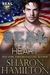 SEAL of My Heart (SEAL Brotherhood, # 7)