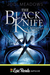 The Black Knife (The Orphan...