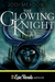 The Glowing Knight (The Orp...