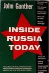 Inside Russia Today