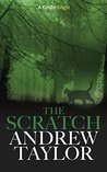 The Scratch (Kindle Single)