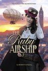 The Ruby Airship (The Diamond Thief)