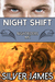 Night Shift (Nightrider MC, #1)