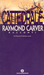 Cattedrale by Raymond Carver