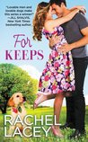 For Keeps by Rachel Lacey