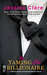 The Taming of the Billionaire (Billionaires and Bridesmaids, #2)