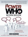 Power of WHO Workbook