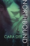 Northbound (The North Novels, #1)
